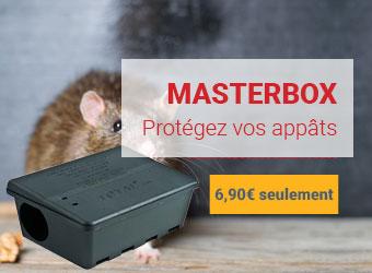 Masterbox Total