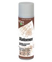 Aedes Protecta Diatomex Aérosol
