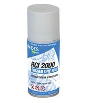 Aedes Protecta R.C.I 2000 Fogger