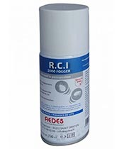 Aedes R.C.I 2000 Fogger