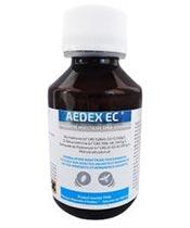 Aedex EC