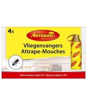 Aeroxon Attrape-Mouches