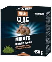 Clac Mulots