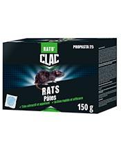 Clac Rats