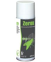 Edialux Zerox