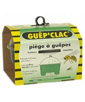 Guep'Clac