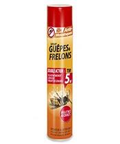 HBM Spray Guêpes & Frelons