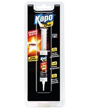 Kapo Choc Cafards Blattes