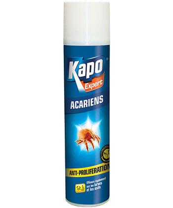 Kapo Expert Acariens
