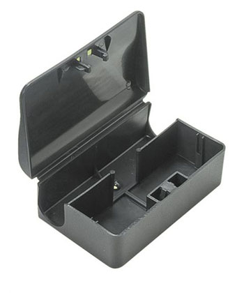 Masterbox Mini
