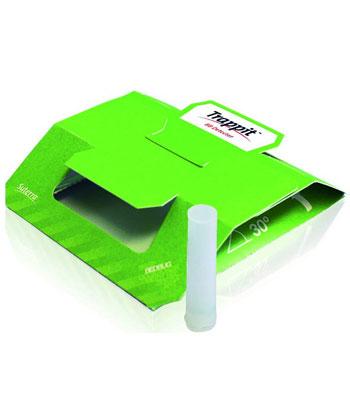 Trappit BB Detector Plus