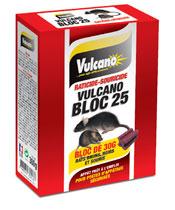 Vulcano Bloc
